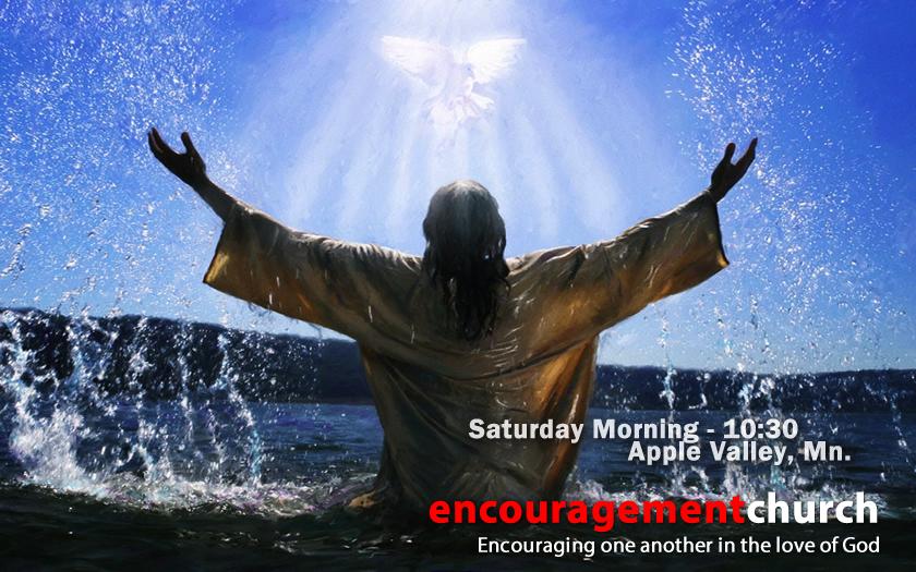 waterbaptism