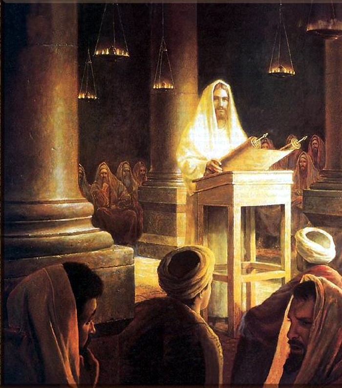 Jesus-Teaching-Sabbath